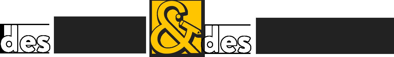 logo, des sites et des lettres, rédacteur, web, journaliste, journaliste agricole, création de sites internet, Sébastien Garcia, Saint-Malo, Saint-Suliac, Bretagne, freelance wordpress, photographe