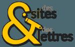 logo mobile, des sites et des lettres, rédacteur, web, journaliste, journaliste agricole, création de sites internet, Sébastien Garcia, Saint-Malo, Saint-Suliac, Bretagne, freelance wordpress, photographe