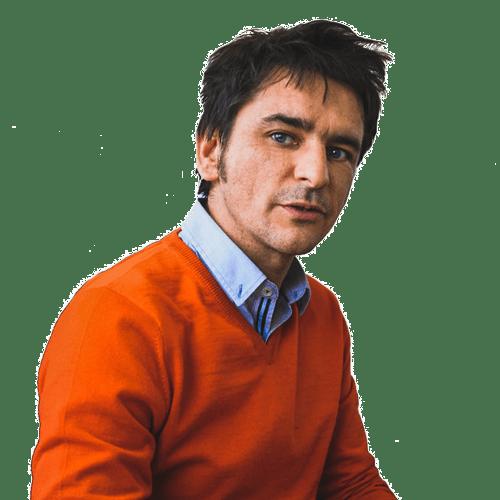 Sébastien Garcia, des Sites et des Lettres, création de site, photographie, couleur, square