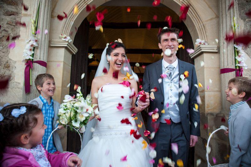 120414-mariage