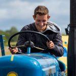 mabour, tracteur, jeune, agriculteur, Lanz, Sébastien Garcia, des Sites et des Lettres, création de site, photographie